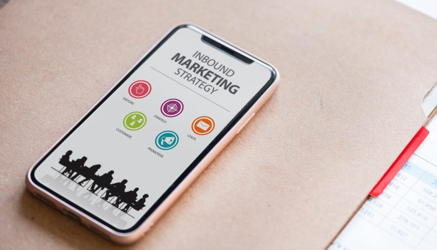 2019 Marketing Trends You Must Deploy For Your Business Growth