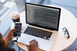 Top 11 Chrome Extensions That Will Speed Up Your Web Development Workflow