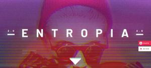 entropia theme, game themes