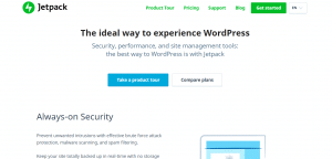 jetpack plugin, wordpress degitam marketing plugins