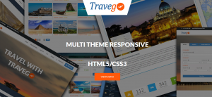 travego theme, travel themed appetizers