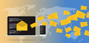 Email Personalization And Automation, best trends list