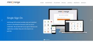 miniOrange plugin, best free and paid plugin