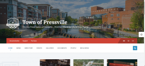 pressville theme, best free and paid WP theme