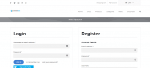 WooCommerce Custom Registration Fields Plugin, best free and paid plugin