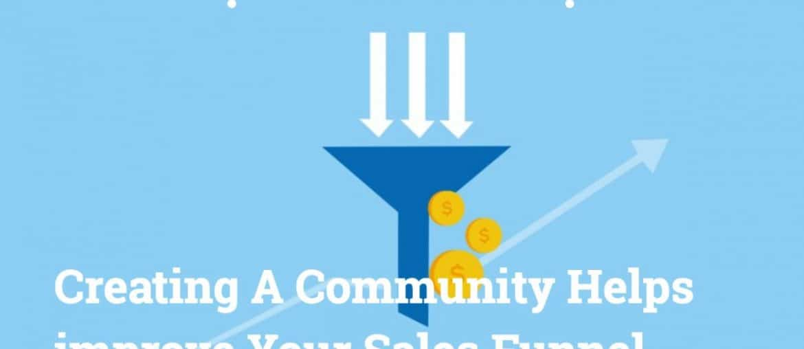 Improve Your Sales Funnel