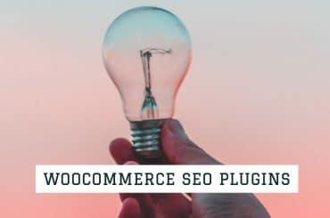 WooCommerce SEO Plugins