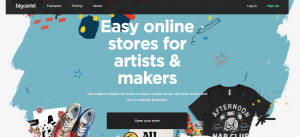 Manage Your Online Store