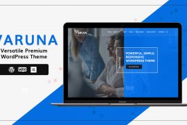 18 Best WordPress Themes For Artists