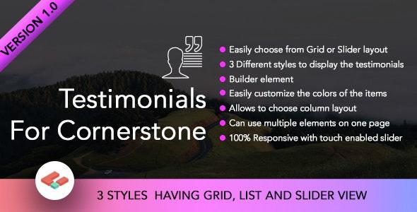 testimonials-for-cornerstone