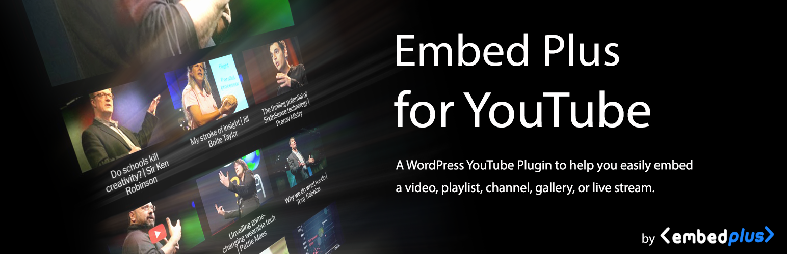 youtube-embedded-plus