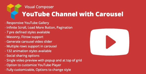 vc-youtube-channel