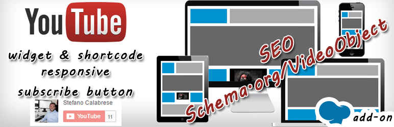 youtube-widget-responsive