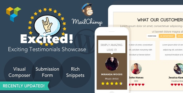 testimonial-showcase-for-wp