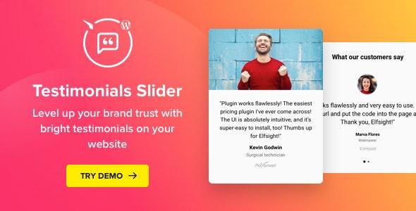 testimonials-slider