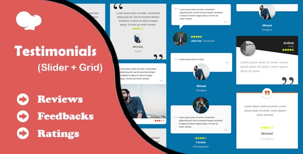 testimonials-slider-and-grid