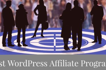 WordPress Referral Programs